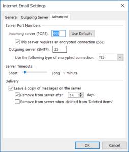 pop-email-setup