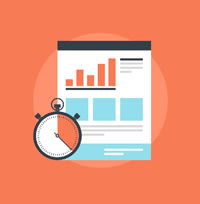 Mobile Friendly Web Design Best Practices: Test Your Site Performance Extensively