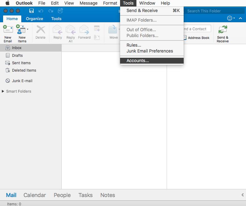 Outlook2016MacToolsAccounts
