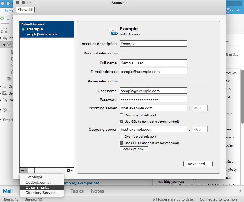 Outlook2016MacAddExtAcct