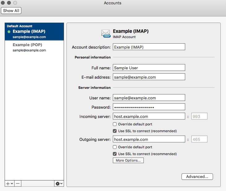 Outlook2016EditAcctExtOpt