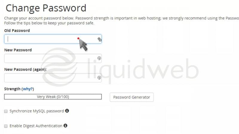 cpanel-paperlantern-10-password--04