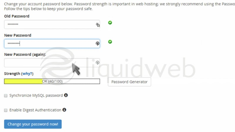 cpanel-paperlantern-10-password--05