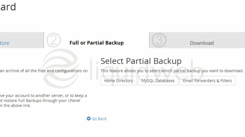 cpanel-paperlantern-15-backups--05
