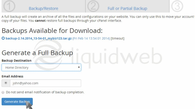 cpanel-paperlantern-15-backups--07