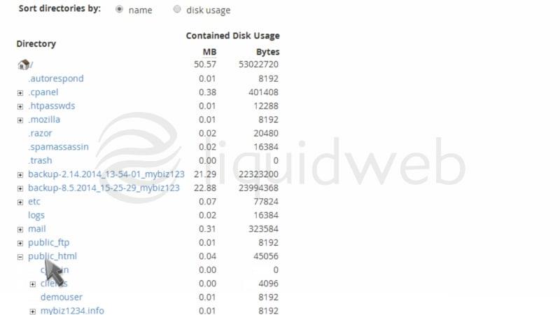 cpanel-paperlantern-16-disk--04