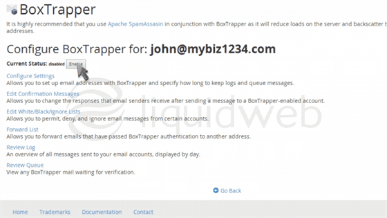 cpanel-paperlantern-7-spam--06