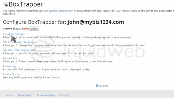 cpanel-paperlantern-7-spam--08