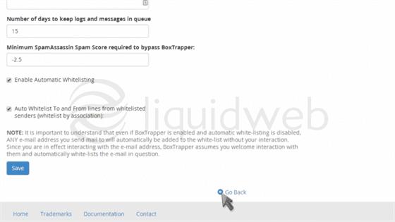 cpanel-paperlantern-7-spam--09