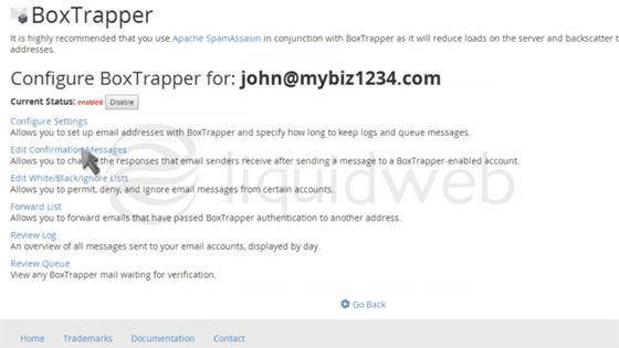 cpanel-paperlantern-7-spam--10