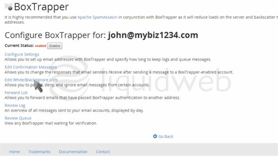 cpanel-paperlantern-7-spam--12