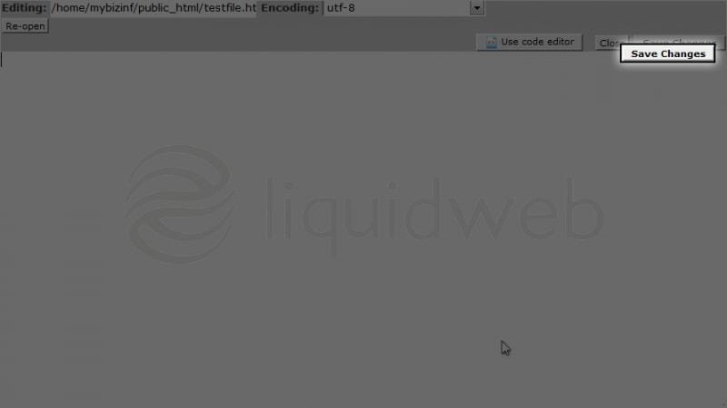 filemgr-cpanel-8-edit-scene05_1