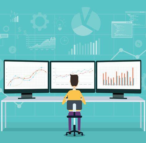 tracking-tools-monitor