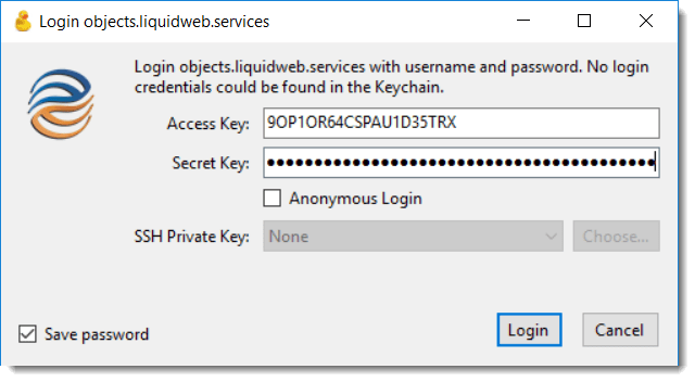 connect_lw_cyberduck_pt2