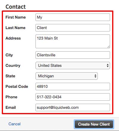 cs-add-client-pt5