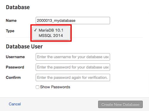 cs-database-pt5