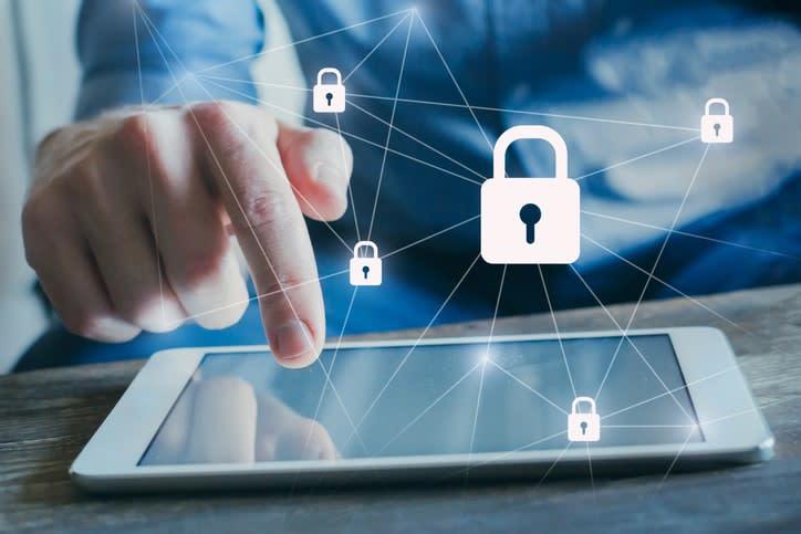 data privacy checklist