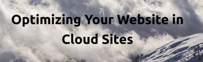 optimizing-your-site-cloud-sties-header