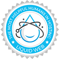 Most Helpful Humans in Hosting