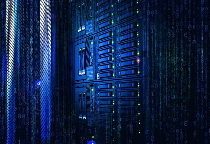 fully managed reseller hosting includes 24/7/365 support