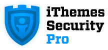 iThemes Security Pro logo