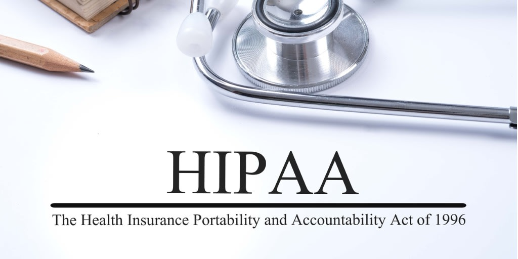 what is hipaa compliant hosting
