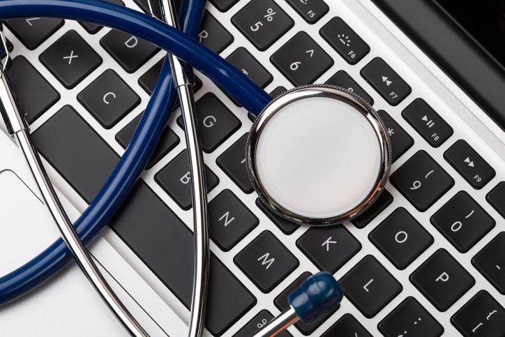 Liquid Web - Data Automation and HIPAA