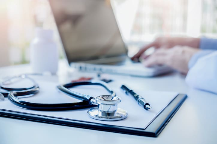 Liquid Web - Data Automation Is the Future of Cost-Effective Healthcare