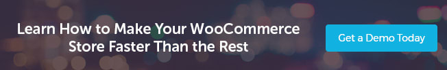 Learn How to Make Your WooCommerce Store Faster Than the Rest
