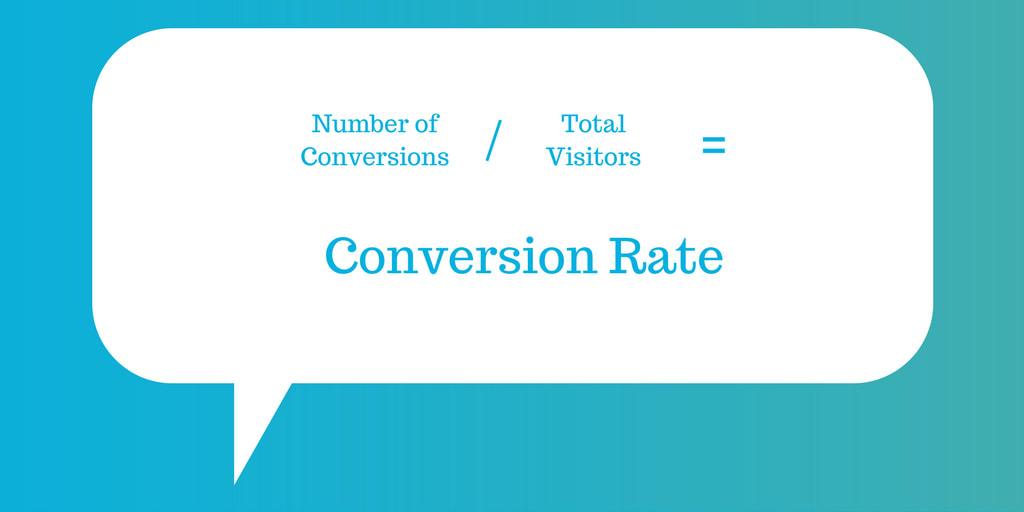 Liquid Web - Conversion Rate
