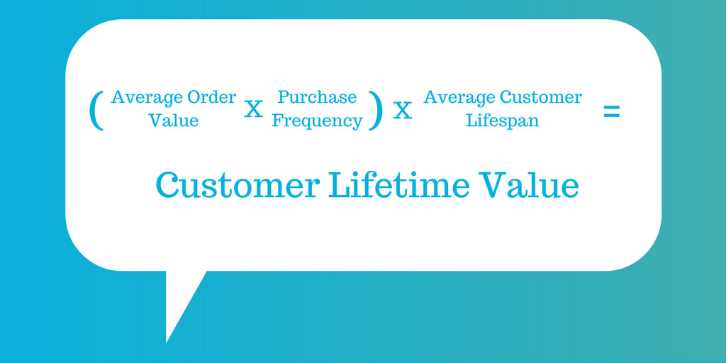 Liquid Web - Customer Lifetime Value