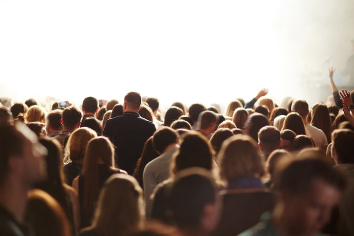 Liquid Web - Grow Your Audience