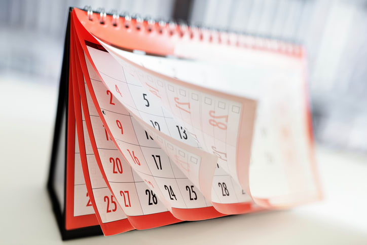 Liquid Web - Plan Your Billable Hours