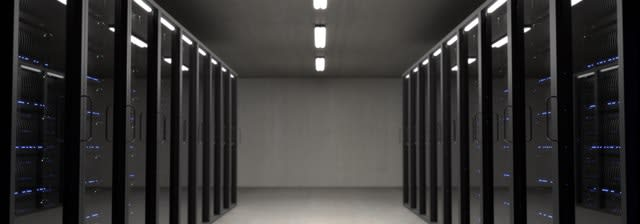 Liquid Web - What is a Dedicated Server?