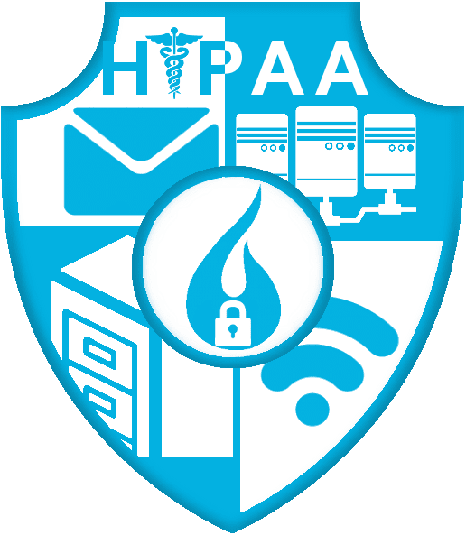 hipaa-shield