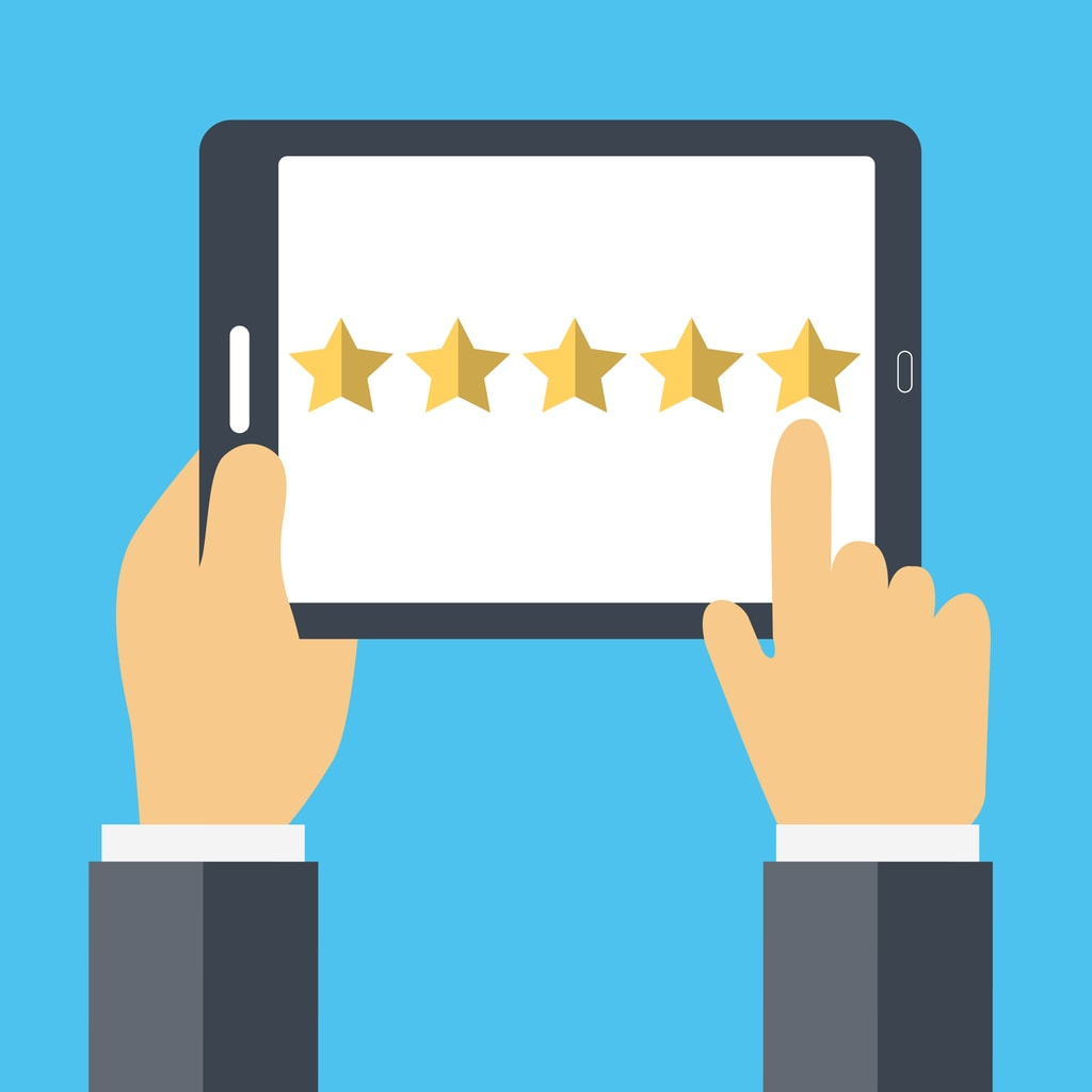 About-Us-Page-testimonial-5-star-rating