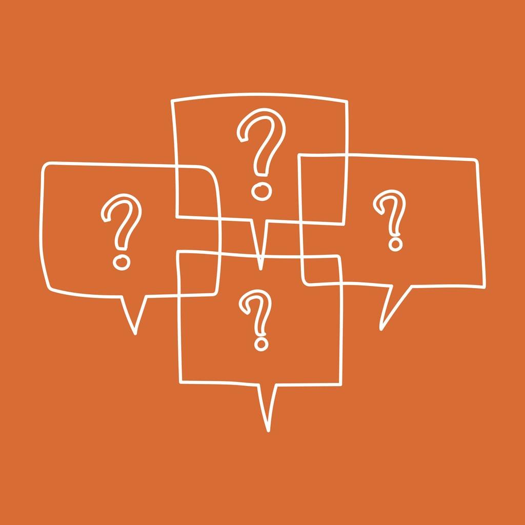 dynamic websites: FAQ