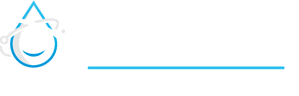 Liquid Web Partner Community Logo