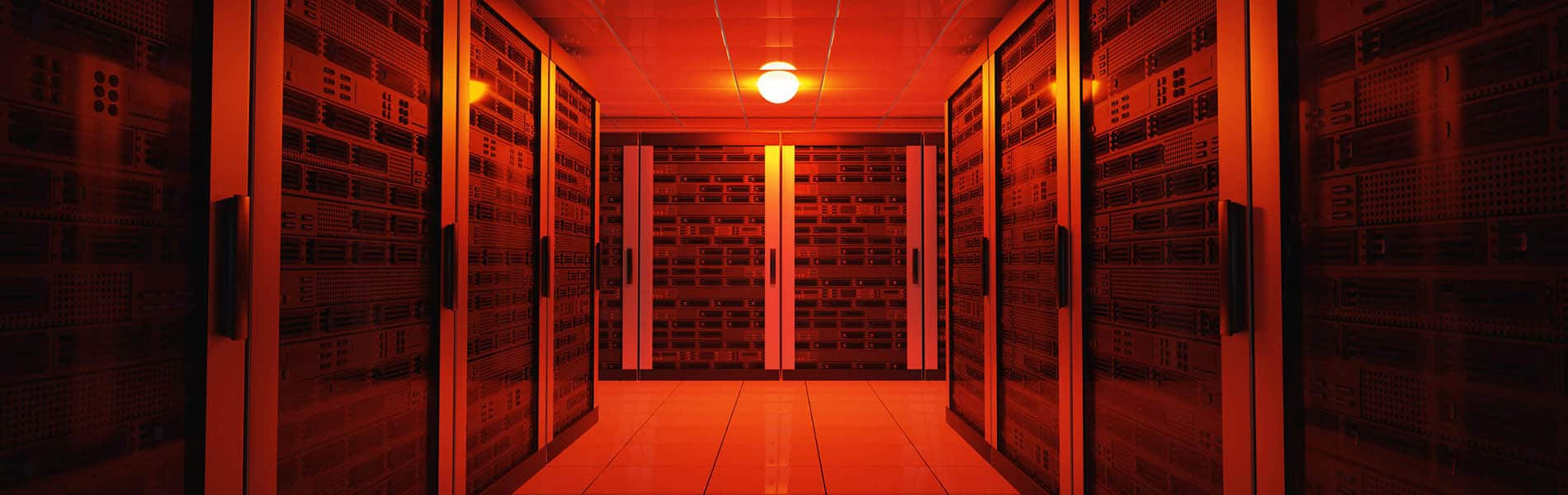 avoid downtime with high availability