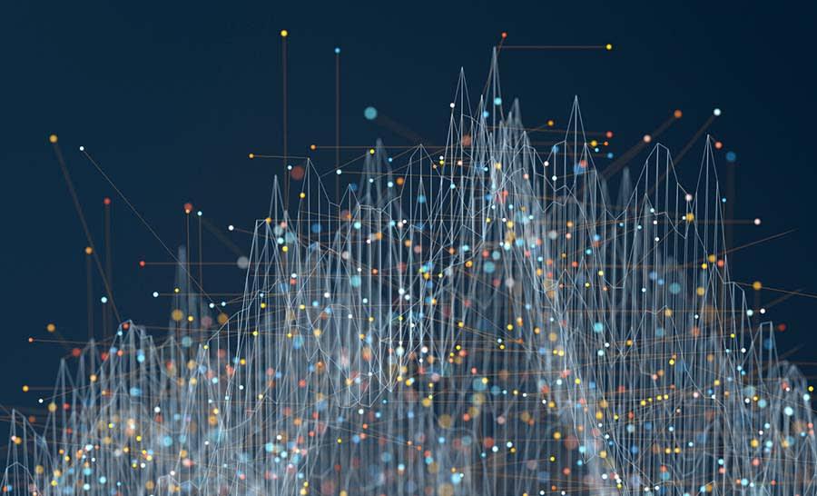 big data gpu exploration