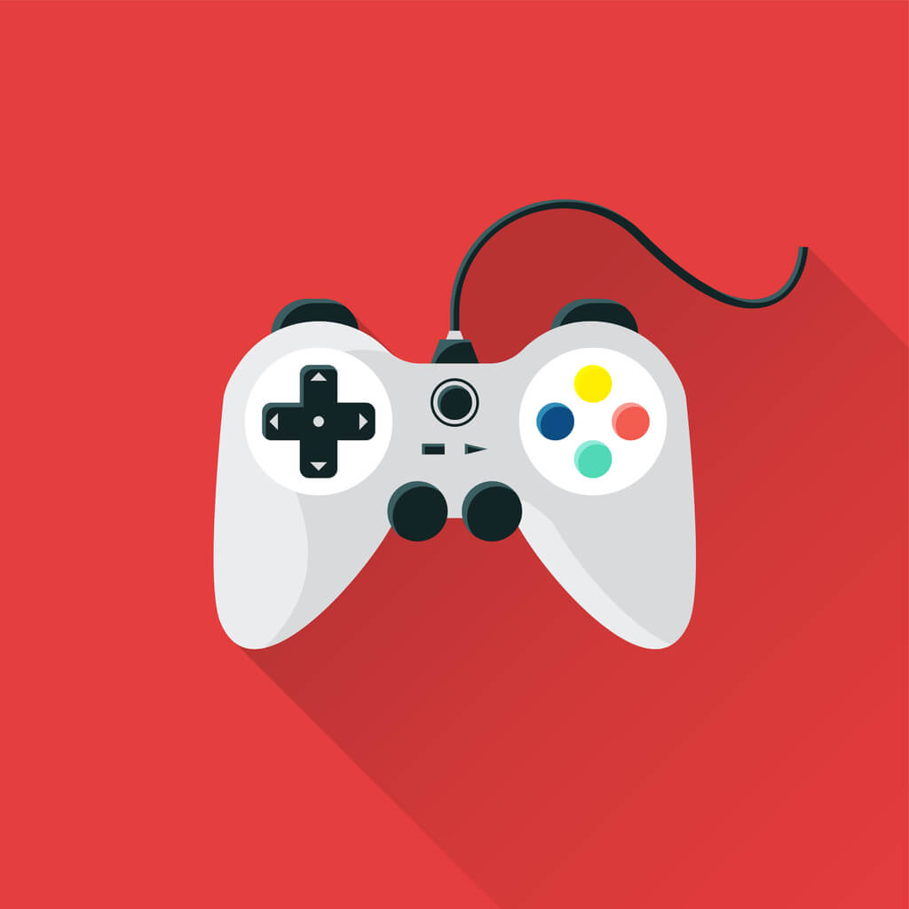 video games for extra life