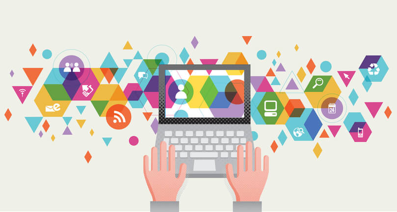 wordpress blog and google adsense