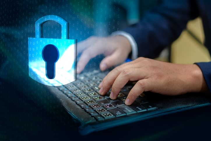 Firewall Security best practices