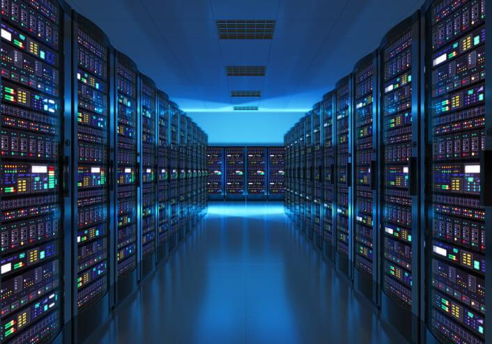 HIPAA and HITECH compliant hosting