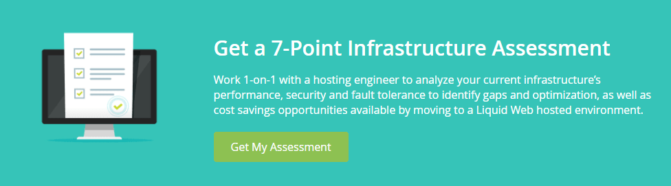 7 Point Assessment