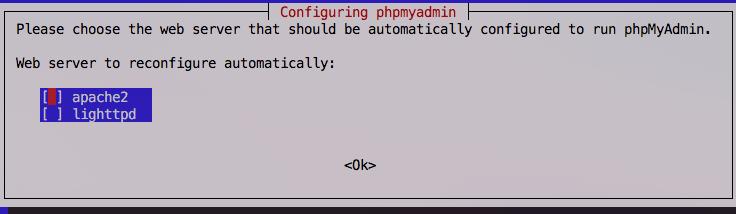 apt_install1