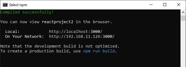 nodejs_commandprompt11