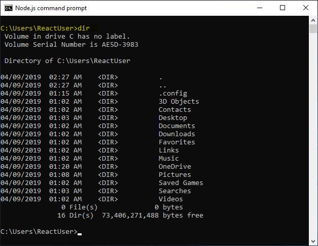 nodejs_commandprompt3