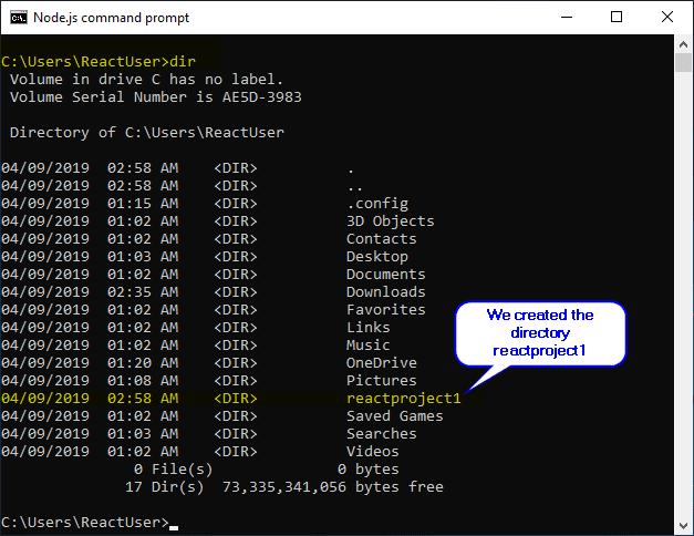 nodejs_commandprompt8