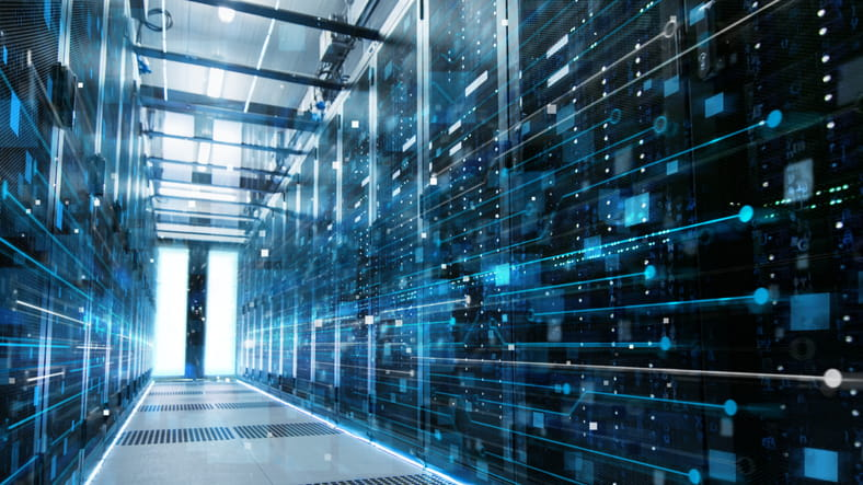 optimize it infrastructure with managed private cloud for scalability